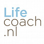 Podcast | Lifecoach oefening